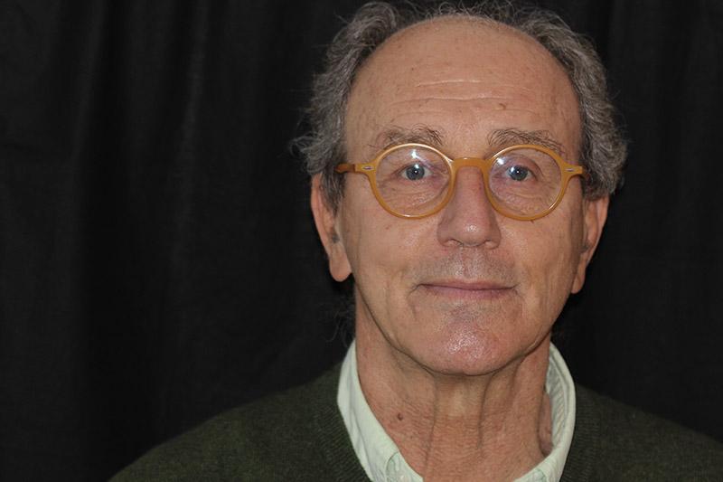 DR. ANDREA LIPPO VANNI