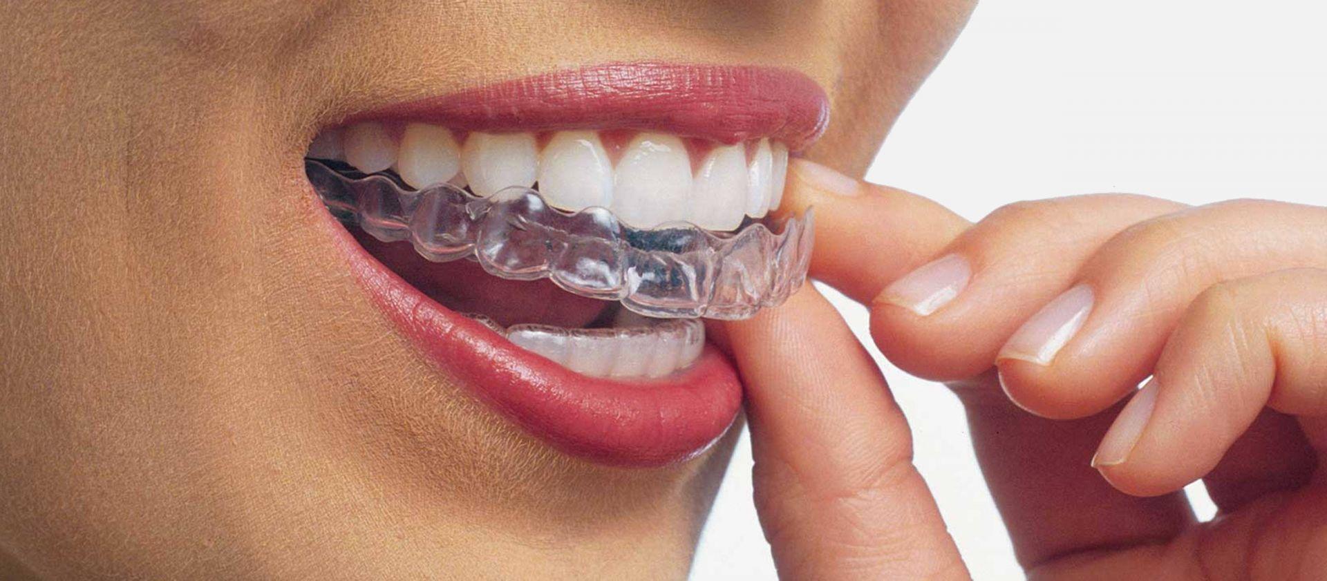 Clinica dentale