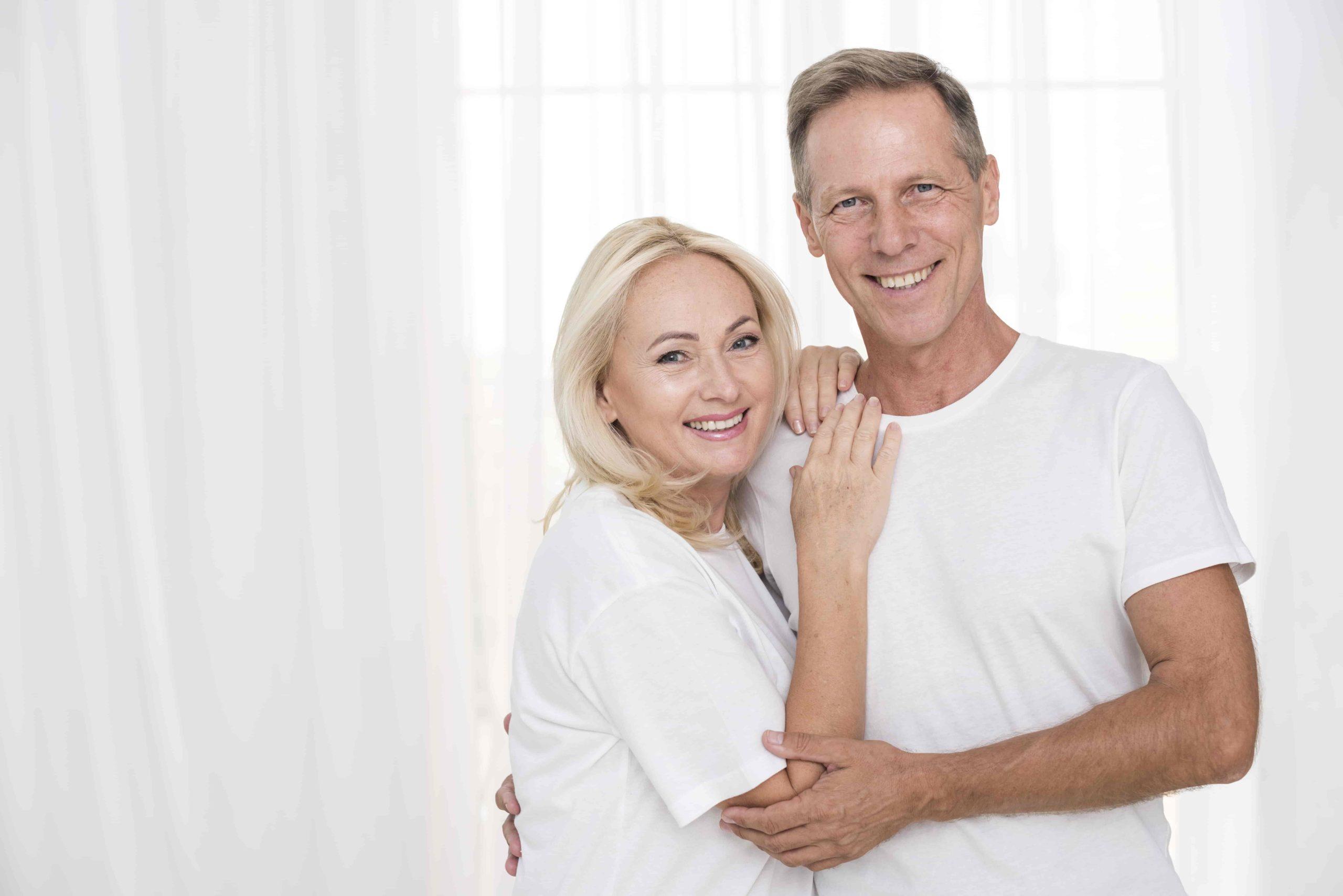 Impianti dentali anche con poco osso